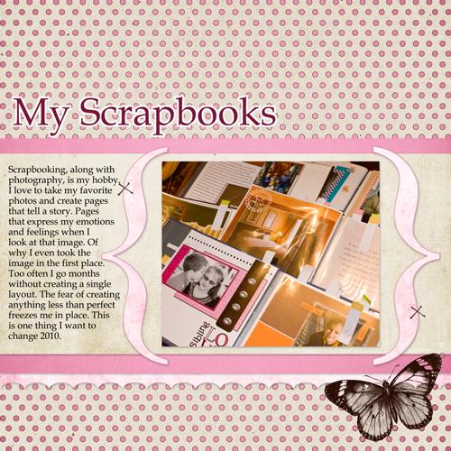 Scrapbook-Fears-500