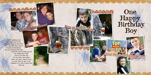 Casey's-Birthday-2010b