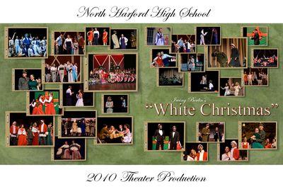 White-Christmas-Poster-WEB