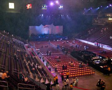 IMG_0402 arena2