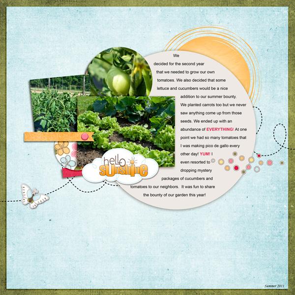 Garden-2011-WEB