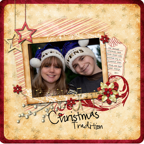 Xmas-Card-Layout-2011_for-b