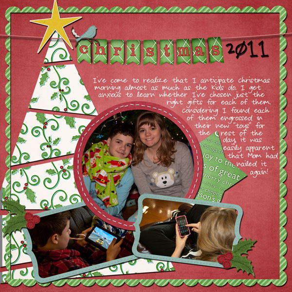 Christmas-Day-2011-Large-We