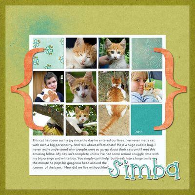 Simba-2011-web