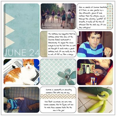 June-24---Left-Page-web