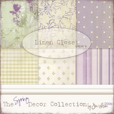 _jenwilson_linenclosetpapers